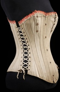V_and_A_Museum_Maternity_Corset_1900_Front