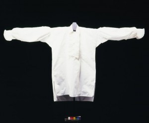 V_and_A_Museum_Mens_Shirt